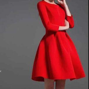 Mini dress S-M